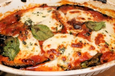 30 italian recipes you should master by the age of 30