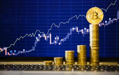 Do we need a bitcoin regulation?