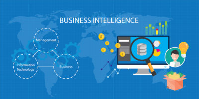 The 10 Benefits of Business Intelligence for Marketing