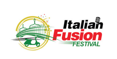 Italian Fusion Festival 2019 | Jazz & Prosecco Edition