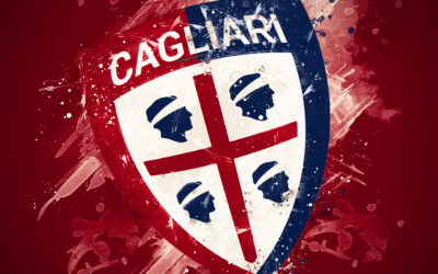 10 Reasons why you should support Cagliari