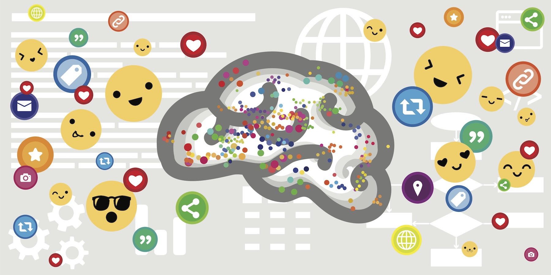 Neuromarketing for B2B